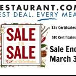 restaurant.com featured