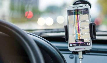 The Best Travel Apps for 2016 That Make Traveling Easier