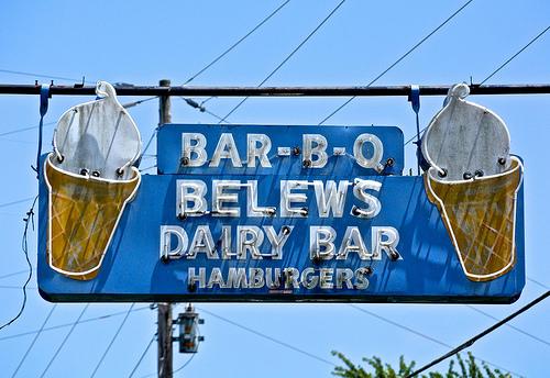 belews dairy bar 2