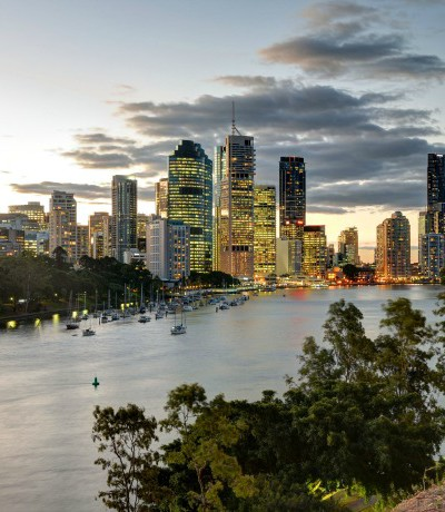 Top 4 Reasons You Will Love Brisbane Australia