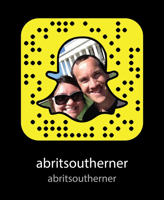ABritSoutherner-Travel-snapchat-snapcode