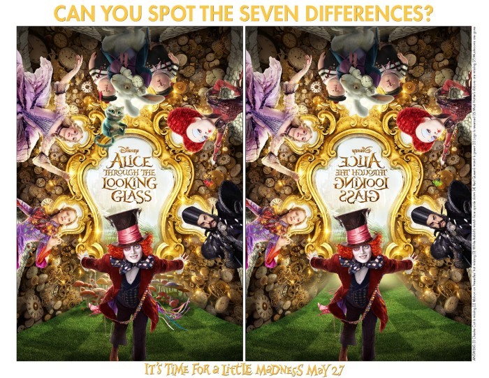 AliceThroughTheLookingGlass573b9d372df0d