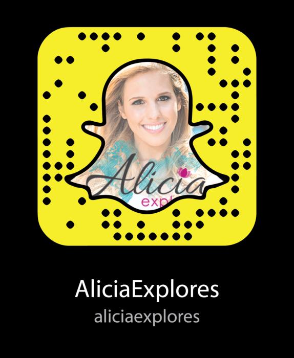AliciaExplores-Travel-snapchat-snapcode