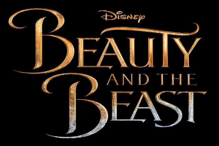 Check Out the Teaser Trailer for Beauty and the Beast