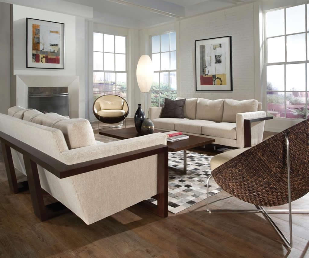 Rental Apartment Furniture Clever Ways To Decorate Your Small. Designer Furniture Rental In Singapore How To Source Good Quality