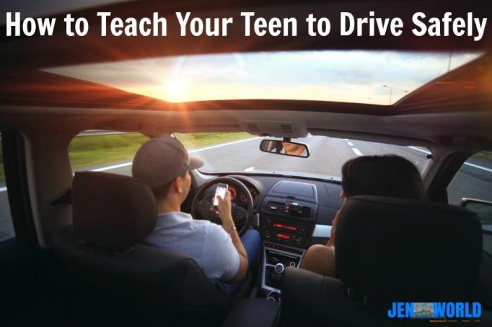 teen driving 2