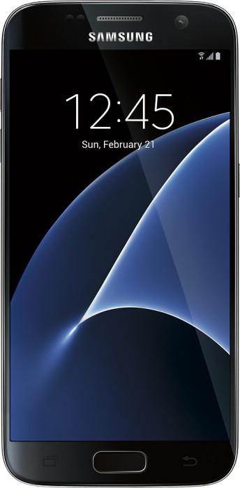 Samsung gear vr Mobile June 2
