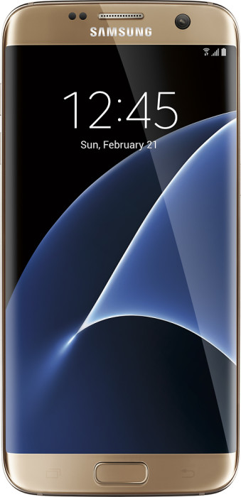 Samsung gear vr mobile june