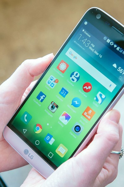The Top Tip for Taking Care of Your LG G5