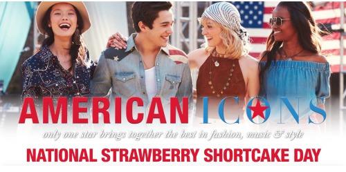 national-strawberry-shortcake-day-47