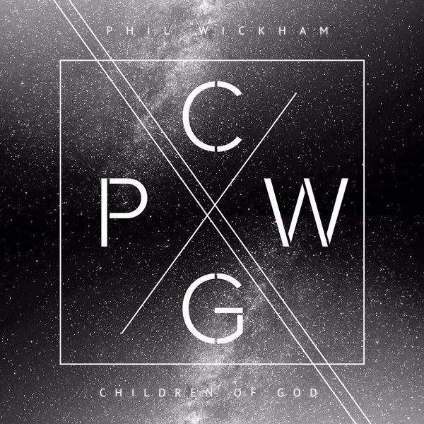 phil-wickham-s-new-album-children-of-god
