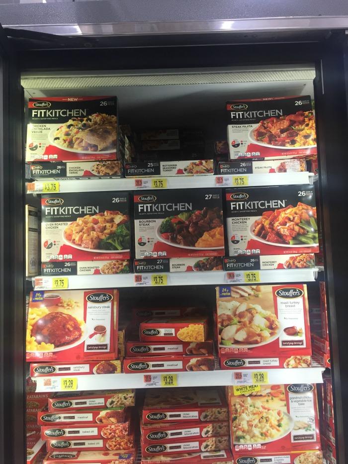 stouffers fit kitchen store image