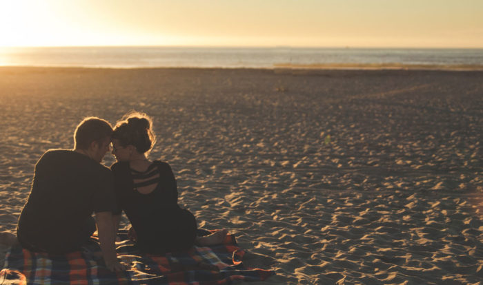 5_Date_Ideas_for_Married_Couples