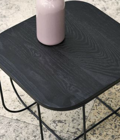 2016 Design Trends: Decorating with Matte Finishes