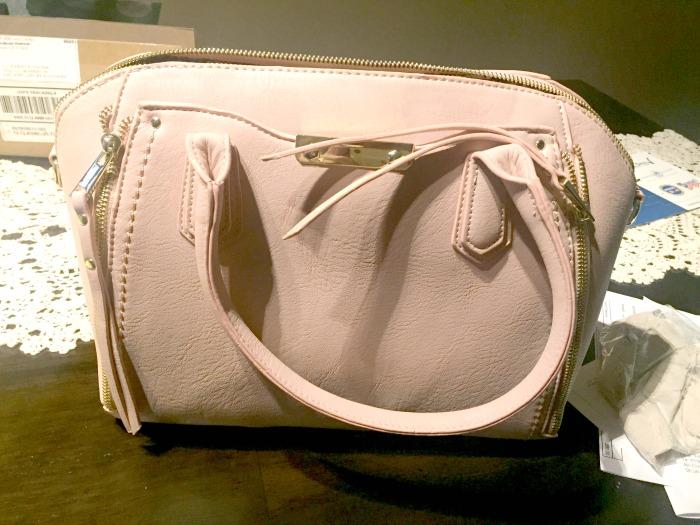ait bags 2