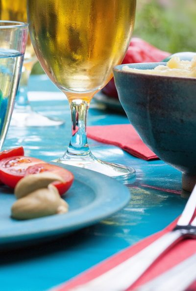 5 Unique Ideas for a Back-to-School Party
