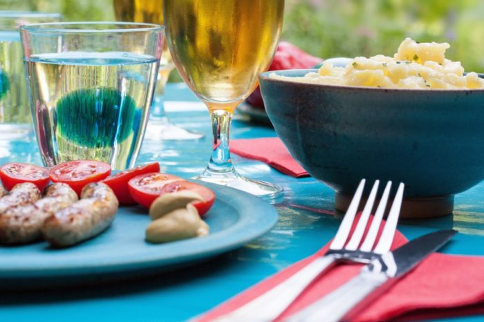 food-summer-party-dinner-large
