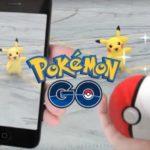 pokemon go safety tip featured