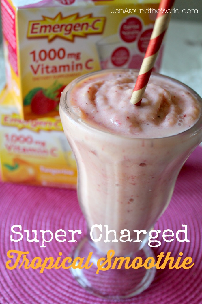 super-charged-tropical-smoothie