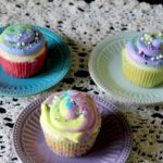 best-cupcakes-ever-2