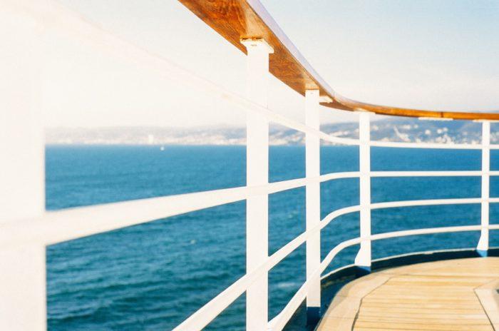 carribean-cruise