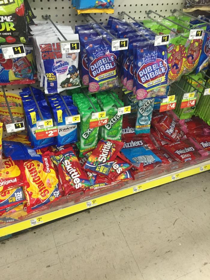 dollar-store-skittles