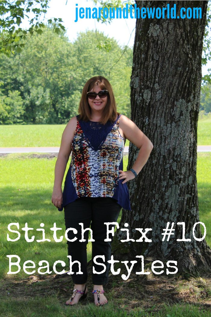 stitch-fix-hero-image