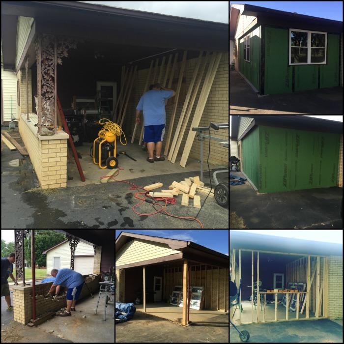 casa-de-sikora-renovations