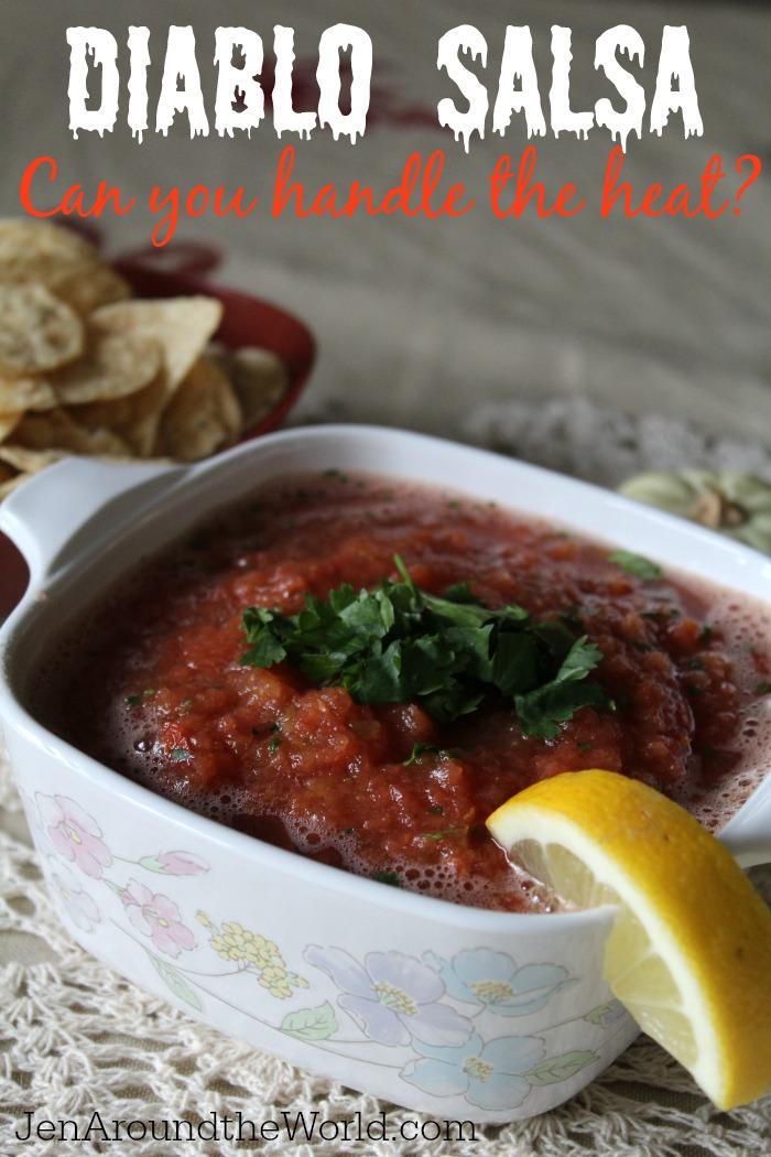 diablo-salsa