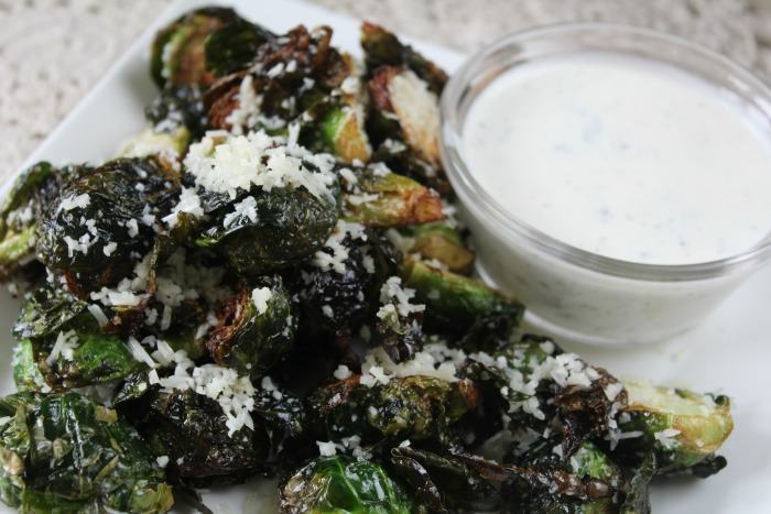 fried-brussel-sprouts-featued-2