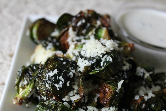 fried-brussel-sprouts-featured
