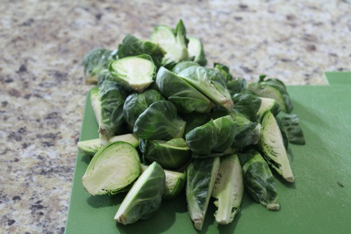 fried-brussel-sprouts-step-1