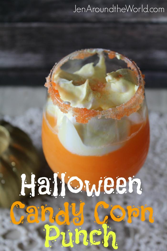 halloween-candy-corn-punch