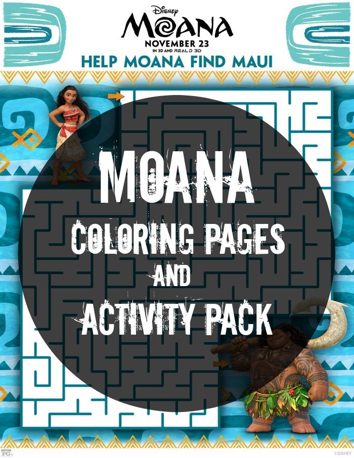 moana-activity-pack-hero-image