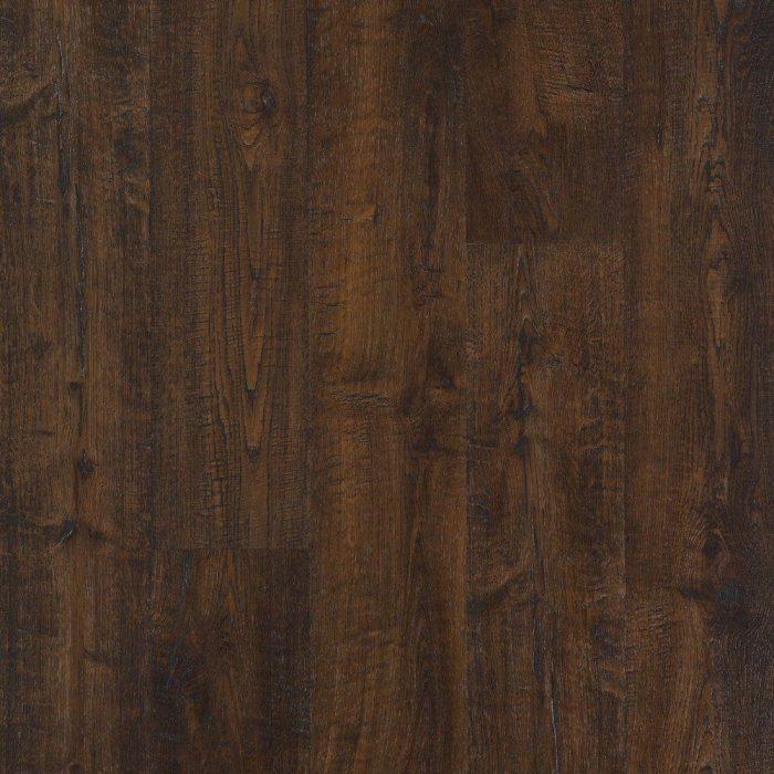 scraped-oak-laminate