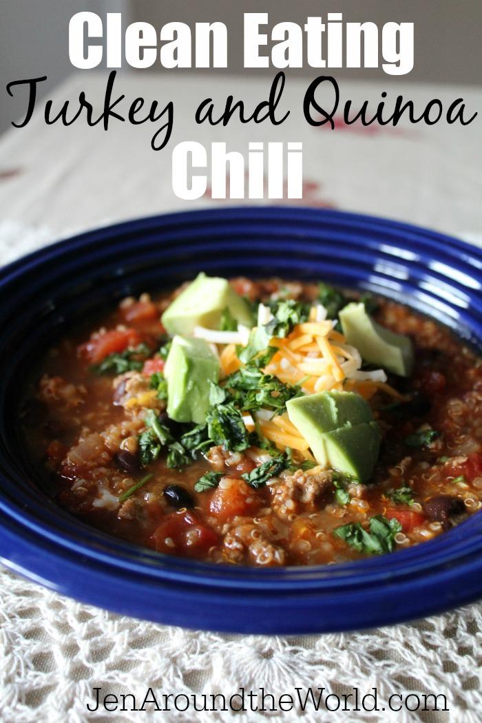 turkey-and-quinoa-chili