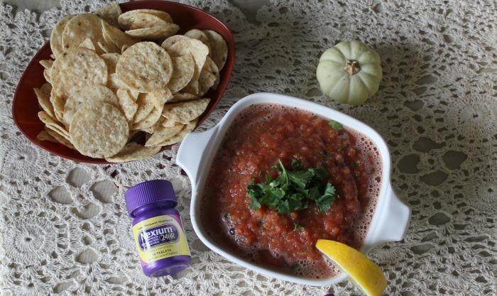 diablo-salsa-nexium