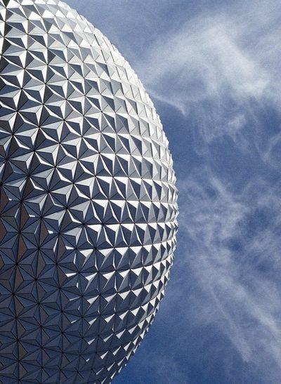 Saving For a Trip to Disney