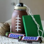 football-tailgating-party-favors-featured