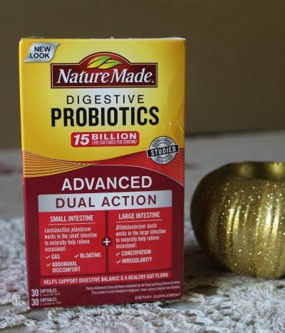 3 Ways to Add Probiotics to Your Daily Health Regimen