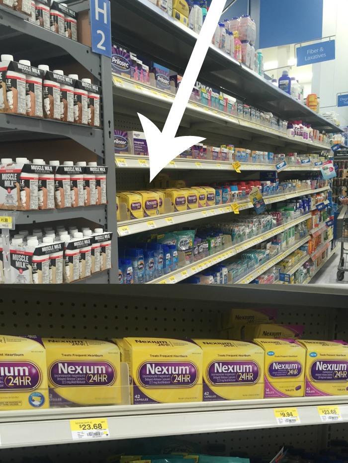 nexium-store-shot