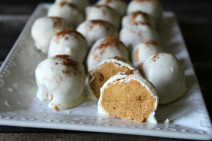 pumpkin-spice-truffles-featured