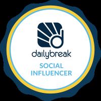 Dailybreak