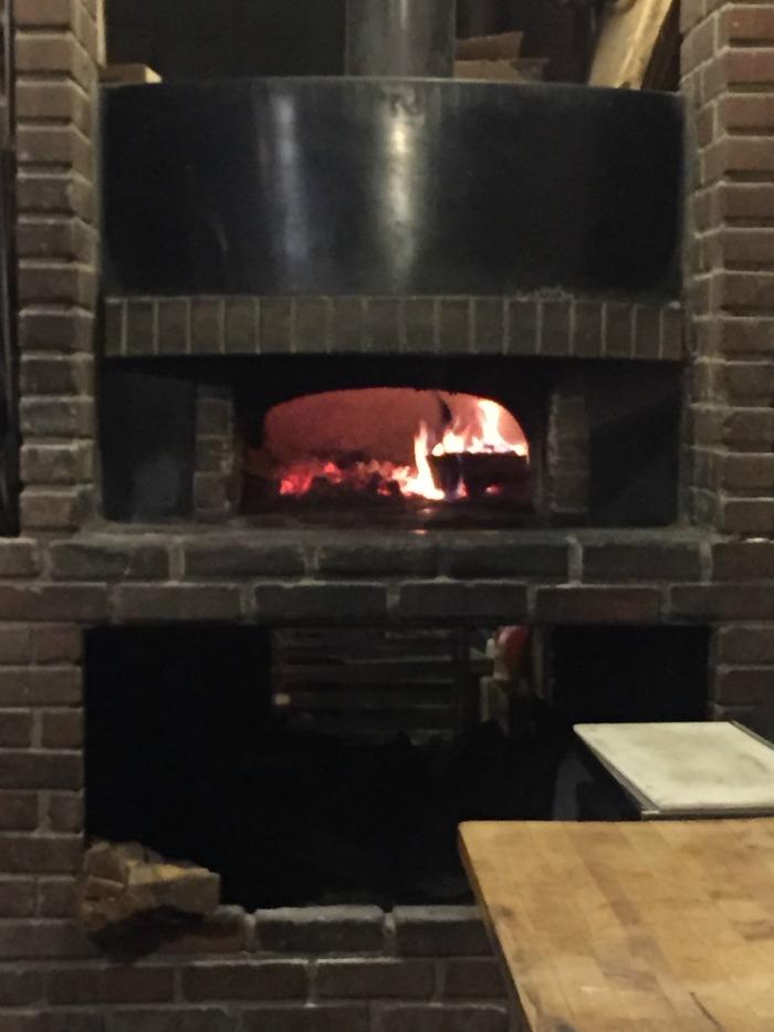 enrico-biscotti-brick-oven