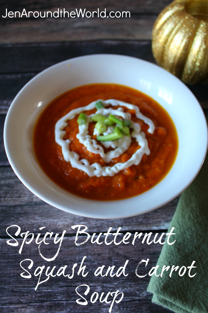 spicy-butternut-squash-and-carrot-soup-hero-image