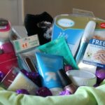 amope-pamper-me-gift-basket