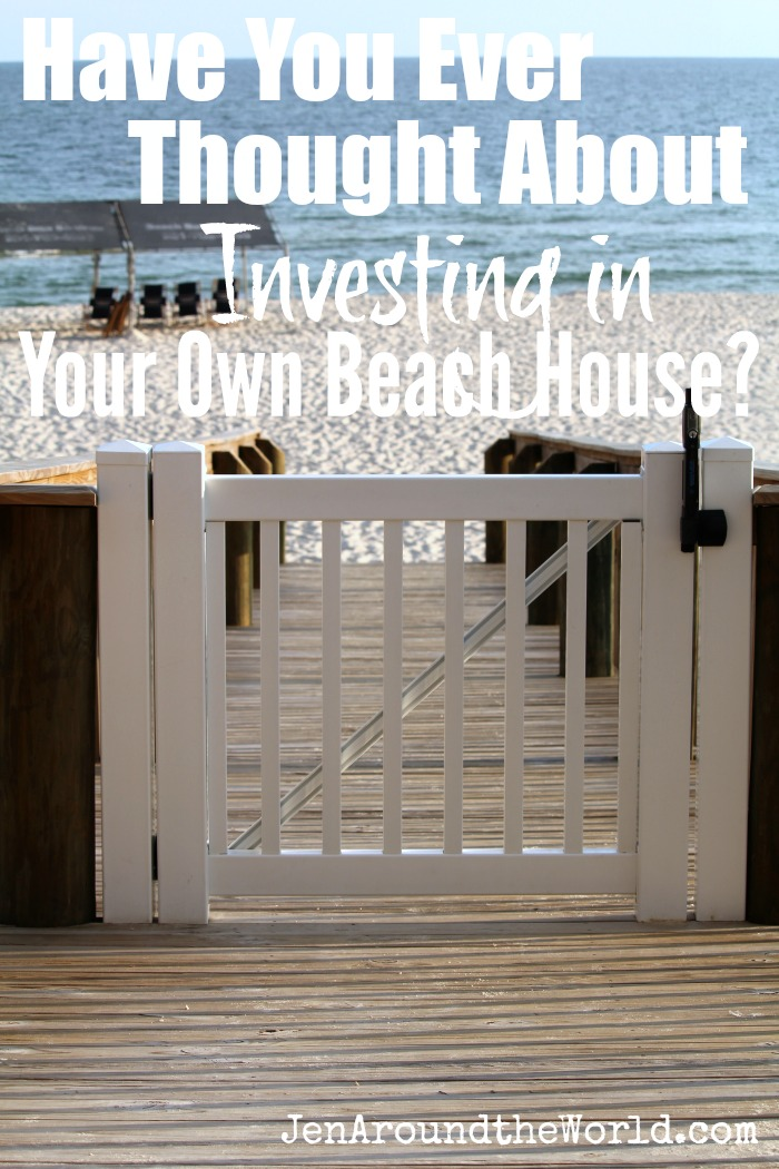 beach-house-investment