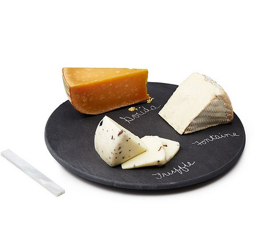 cheese-board-uncommon-goods