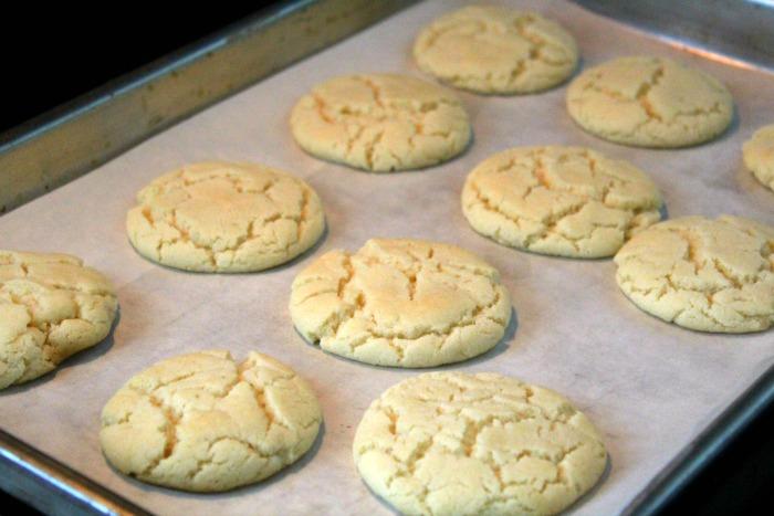 easy-sugar-cookies-1