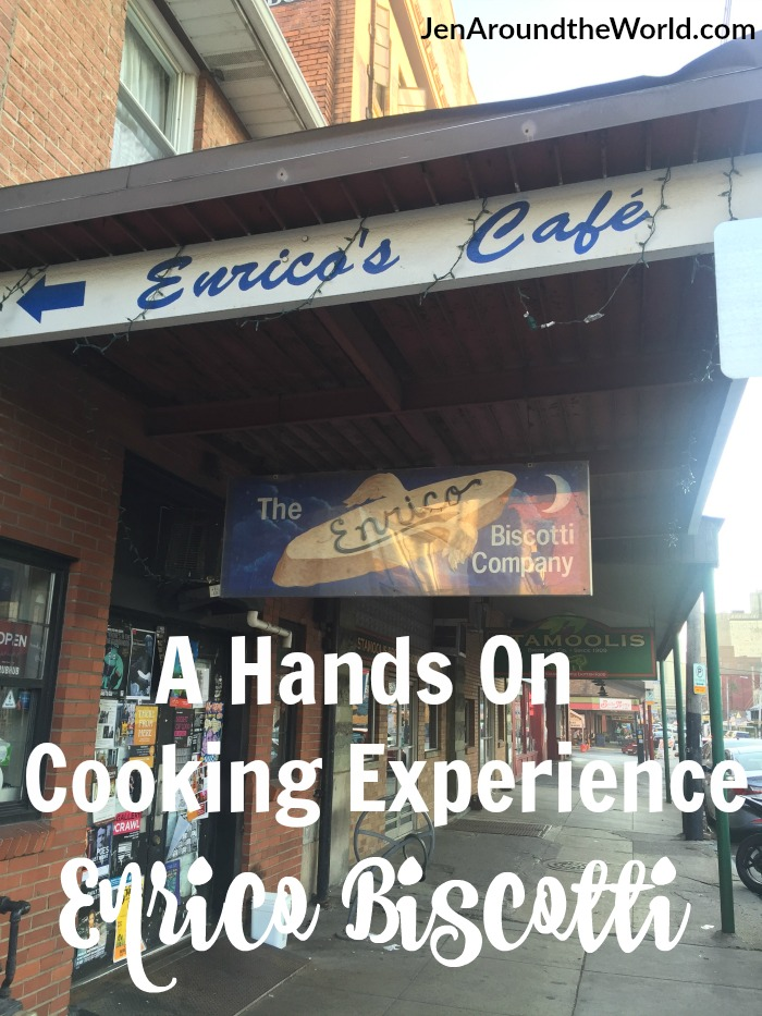enrico-biscottie-restaurant-in-strip-district-in-pittsburgh-pa